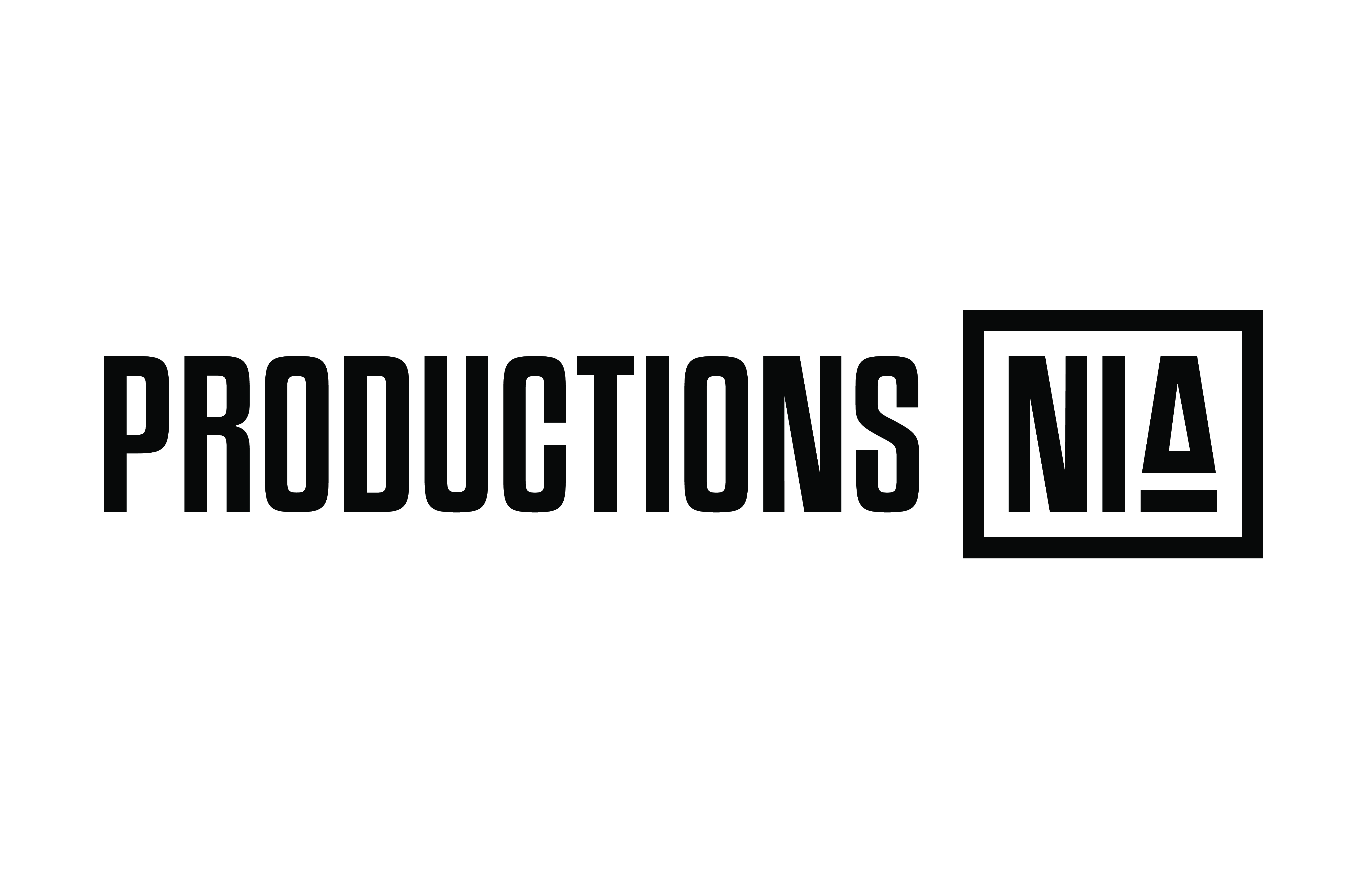 Productions Nia
