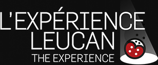 The Leucan Experience 2016 Edition