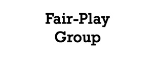 Fair-play Group