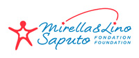 Mirella & Lino Saputo Foundation